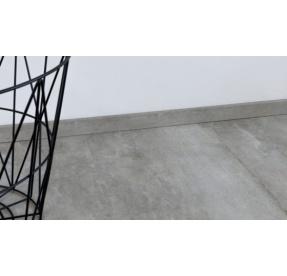 Originální obvodová lišta Design Stone 15 x 58 x 2400 mm