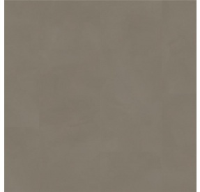 Quick-Step Ambiente CLICK V4 AMCL40141 Minimalistická šedohnědá