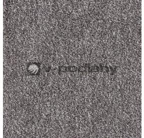 Koberec Beltia Home Infinity - Infinity 68