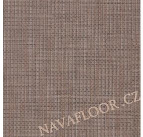 PVC Gerflor Home Comfort Tweed Brown 1634 MNOŽSTEVNÍ SLEVY