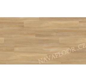 Gerflor Creation 55 Bostonian Oak Honey 0851 1219x184 MNOŽSTEVNÍ SLEVY A LEPIDLO ZDARMA vinylová podlaha lepená