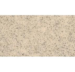 PVC Gerflor Timberline 0639 Pixel Sand MNOŽSTEVNÍ SLEVY