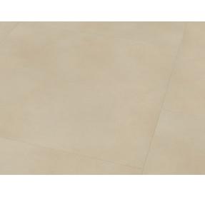 WINEO DESIGNLINE 800 TILE XXL DB00100-1 Solid Sand