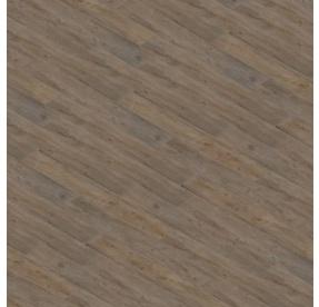 Fatra Thermofix Wood 2,5mm DUB HAVANA 12157-1