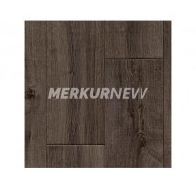 PVC IVC Merkur NOBLESWOOD W97 MNOŽSTEVNÍ SLEVY