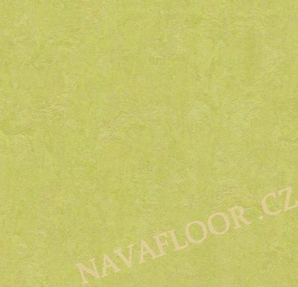 Marmoleum Click Spring Buds 333885 30x30cm