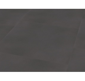 WINEO DESIGNLINE 800 TILE XXL  DB00096-1 Solid Dark