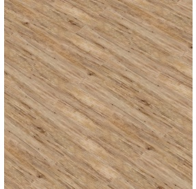 Fatra Thermofix Wood 2,5mm BUK RUSTIKAL, 12109-1