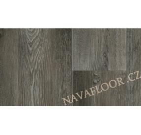 PVC Gerflor Home Comfort Empire Dark Grey 2069 MNOŽSTEVNÍ SLEVY