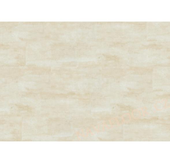 Wineo 400 STONE Harmony Stone Sandy DB00134 lepená MNOŽSTEVNÍ SLEVY