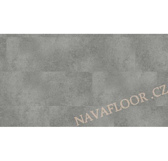 Gerflor Creation 30 Staccato 0476 610x610 MNOŽSTEVNÍ SLEVY A LEPIDLO ZA 1 Kč vinylová podlaha lepená