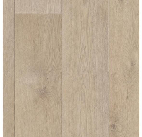 PVC Gerflor Taralay LIBERTEX 0720 Pure Oak Clear