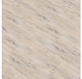 Fatra RS-click Borovice bílá-rustikal 30108-1 MNOŽSTEVNÍ SLEVY A FOLIE ZDARMA