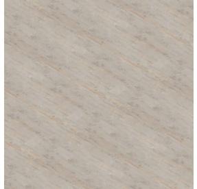 Fatra Thermofix Wood 2,5mm VINTAGE, 12149-1 MNOŽSTEVNÍ SLEVY