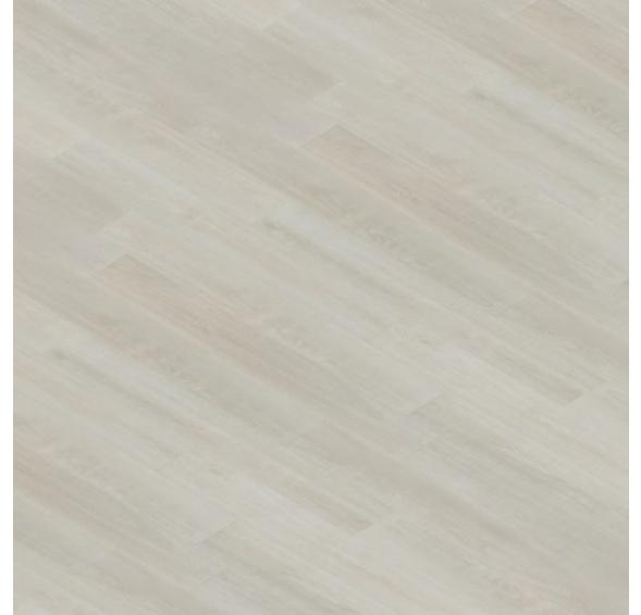 Fatra Thermofix Wood 2,5mm TOPOL BÍLÝ 12144-1