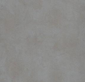 PVC Forbo Novilon Viva 5942 pantheon MNOŽSTEVNÍ SLEVY