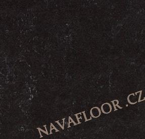 Marmoleum Click Raven 633209 60x30cm