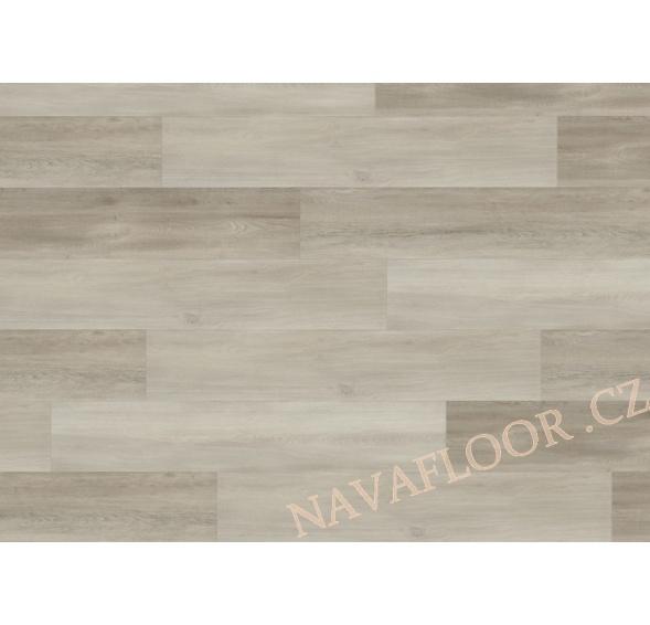 Wineo DESIGNline 400 Wood Eternity Oak Grey MLD00121 MULTILAYER MNOŽSTEVNÍ SLEVY