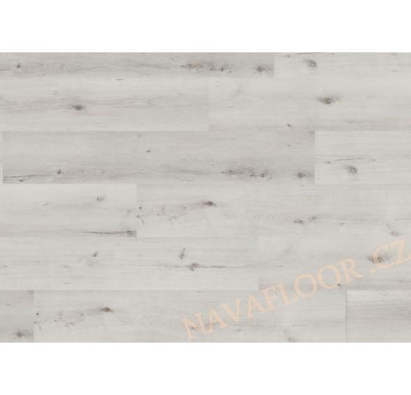 Wineo DESIGNline 400 Wood XL Emotion Oak Rustic MLD00123 MULTILAYER MNOŽSTEVNÍ SLEVY