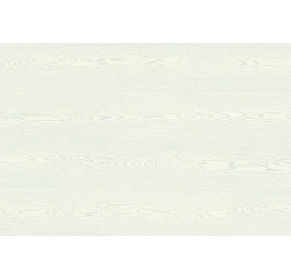 Balterio Dolce 60166 Milk MNOŽSTEVNÍ SLEVY