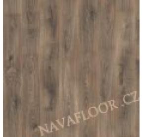 Egger E-MOTION Classic 31/8 EPL084 Belford Oak Dark MNOŽSTEVNÍ SLEVY A LIŠTA ZDARMA