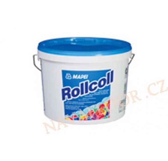 Rollcoll 5kg Mapei lepidlo