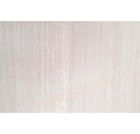 Dřevěná podlaha Grabo Dub bělený 1-lamela lak