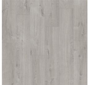 Pulse Rigid Click Dub bavlna chladný šedý RPUCL 40201