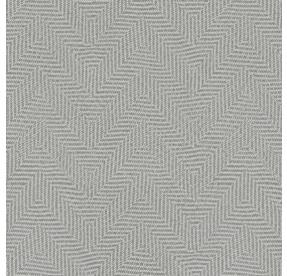 PVC Gerflor HQR 2210 Sisal Soft Grey MNOŽSTEVNÍ SLEVY