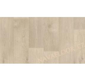 PVC Gerflor Texline Timber Blond 1272 MNOŽSTEVNÍ SLEVY