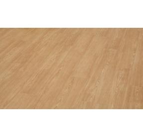 Style Floor Click 0,55 Dub Klasik 41173 ZDARMA PODLOŽKA