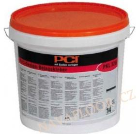 PCI PKL 326 speciální lepidlo  14kg