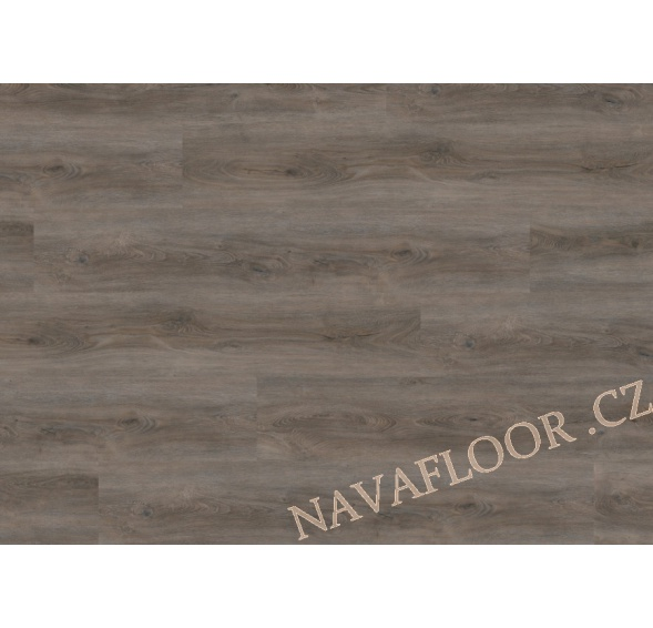 Wineo DESIGNline 400 Wood XL Valour Oak Smokey MLD00133 MULTILAYER MNOŽSTEVNÍ SLEVY