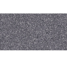 PVC Gerflor Timberline 0632 Pixel Anthracite MNOŽSTEVNÍ SLEVY