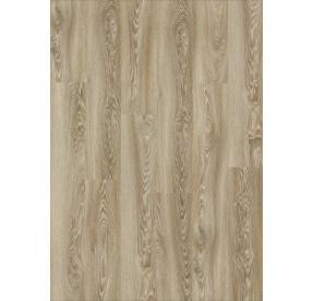 Tarkett iD 40 Modern Oak WHITE 24260 144 SLEVA PO REGISTRACI a MNOŽSTEVNÍ SLEVY