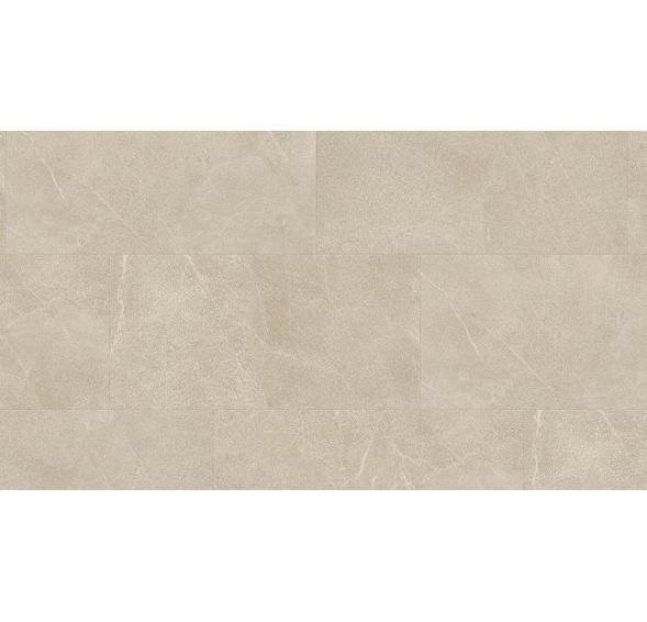 Gerflor Creation 55 Click 0861 Reggia Ivory MNOŽSTEVNÍ SLEVY vinylová podlaha zámková