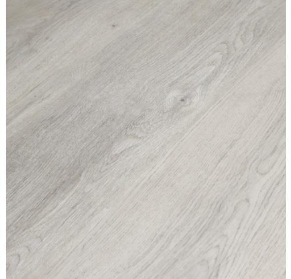 Click Elit Rigid WIDE 80008 Elegant Oak Mild SLEVA PO REGISTRACI + MNOŽSTEVNÍ SLEVY
