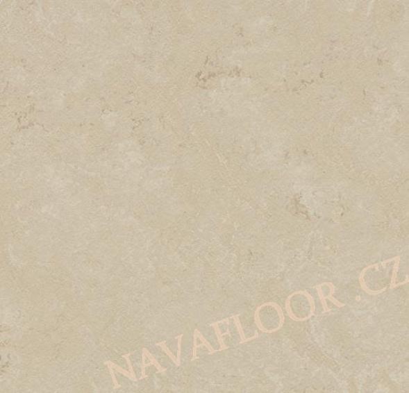 Marmoleum Click Cloudy Sand 333711 30x30cm
