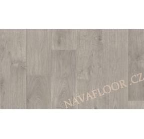 PVC Gerflor DesignTex Timber Light 1749 MNOŽSTEVNÍ SLEVY A SLEVA PO REGISTRACI