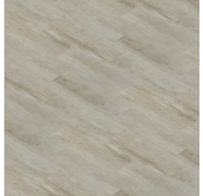 Fatra Thermofix Stone 2,5mm TRAVERTIN DAWN 15414-1