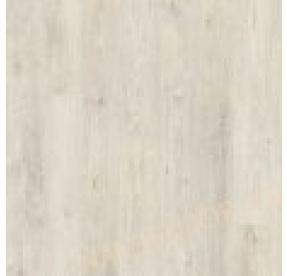 Egger E-MOTION Classic 33/8 EPL034 Cortina Oak White MNOŽSTEVNÍ SLEVY A LIŠTA ZDARMA