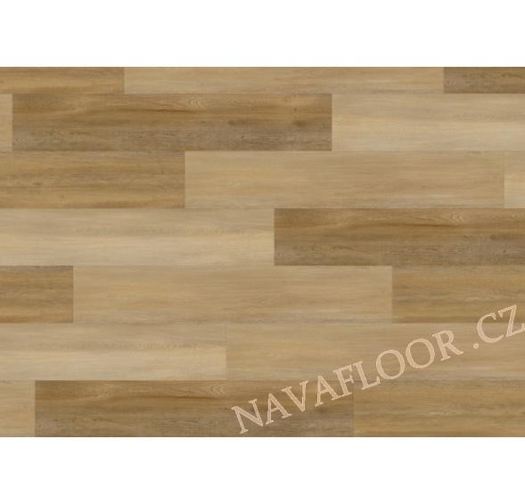Wineo DESIGNline 400 Wood Eternity Oak Brown MLD00120 MULTILAYER MNOŽSTEVNÍ SLEVY
