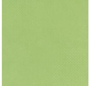 PVC Gerflor Taralay LIBERTEX 2250 Reflect Forest