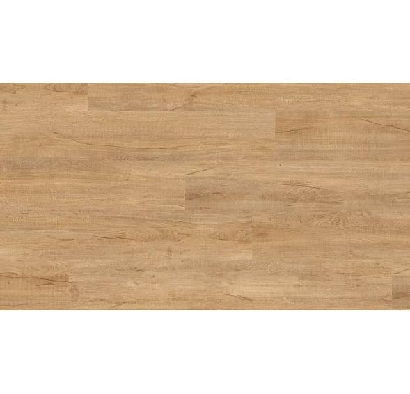 Gerflor Creation 55 Click 0796 Swiss Oak Golden MNOŽSTEVNÍ SLEVY vinylová podlaha zámková