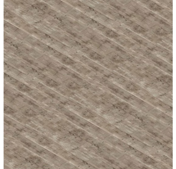 Fatra Thermofix ART SMRK SILVER 18002