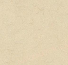 Marmoleum Click Barbados 333858 30x30cm