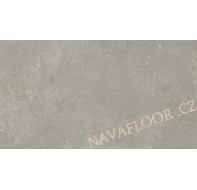 PVC Gerflor Home Comfort Leone Light Grey 2072 MNOŽSTEVNÍ SLEVY
