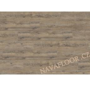 Wineo DESIGNline 400 Wood Embrace Oak Grey MLD00110 MULTILAYER MNOŽSTEVNÍ SLEVY