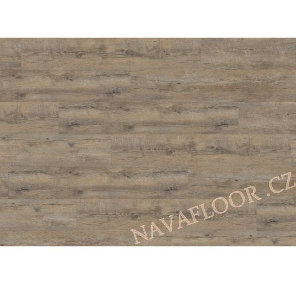 Wineo DESIGNline 400 Wood CLICK Embrace Oak Grey DLC00110 MNOŽSTEVNÍ SLEVY