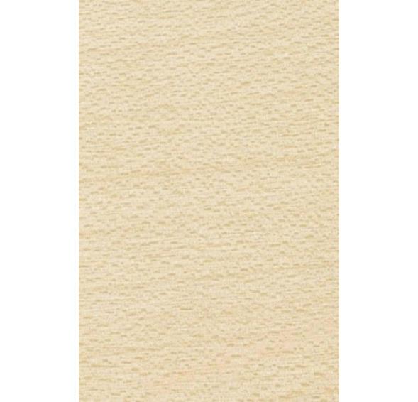 Soklová lišta dýhovaná SL 40 Javor americký